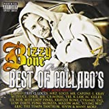 Best of Collabos by BIZZY BONE PRESENTS (2013-10-08)