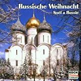 Russische Weihnacht-Noel a Russie by Christmas in Russia (1997-10-14)