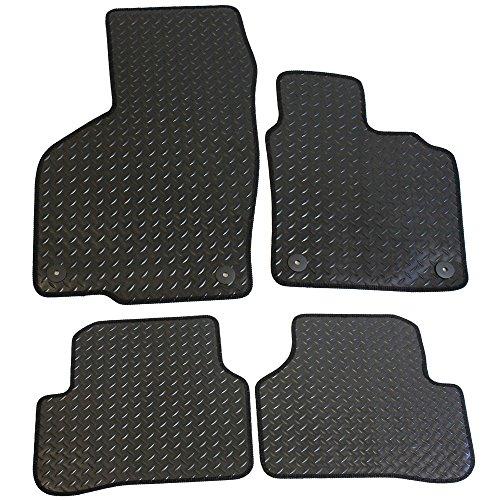 jvl-volkswagen-vw-passat-b7-2007-2014-tailored-4-piece-rubber-car-mat-set-4-clips