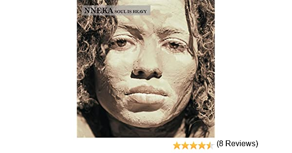 SOUL NNEKA HEAVY ALBUM GRATUITEMENT IS TÉLÉCHARGER