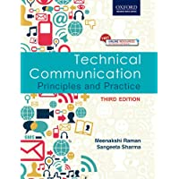 Technical Communication, 3E: Principles and Practice