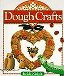 Dough Crafts