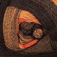 Amazon.it: gomitoli lana merinos: Casa e cucina