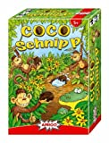 Amigo Spiele 01610 - Coco Schnipp