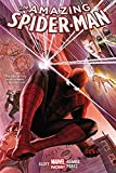[Amazing Spider-Man Vol. 1: Vol. 1] (By (artist) Humberto Ramos , By (artist) Ramon Perez , By (author) Dan Slott) [published: January, 2016]