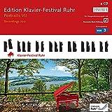 Portraits VII Klavier-Festival Ruhr