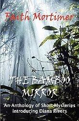 The Bamboo Mirror