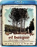 Bosque [Spanien Import] kostenlos online stream