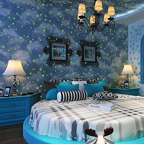 gsly-camera-luminosa-sfondi-cielo-deposito-bambini-luce-come-soffitto-camera-da-letto-ragazzi-e-raga