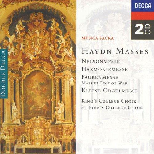 haydn-4-masses