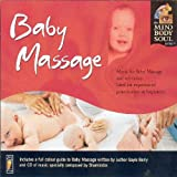 Baby Massage by Shamindra (2007-06-12)
