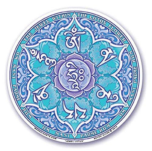 mandala-arte-colorato-decal-adesivo-per-finestra-45-doppia-jewel-lotus-by-bryon-allen-s57