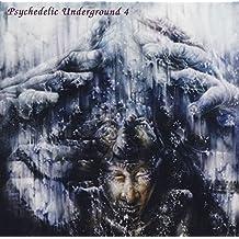 Psychedelic Underground 4