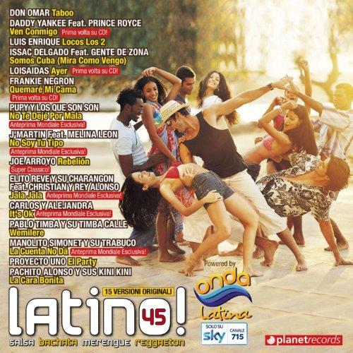 Latino 45