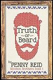 Truth or Beard (Winston Brothers Book 1)