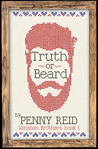 truth-or-beard-winston-brothers-book-1-english-edition