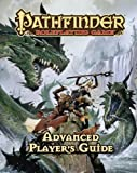 Pathfinder Roleplaying Game: Advanced Player's Guide (Pathfinder Chronicles)