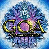 Goa Summer 2017