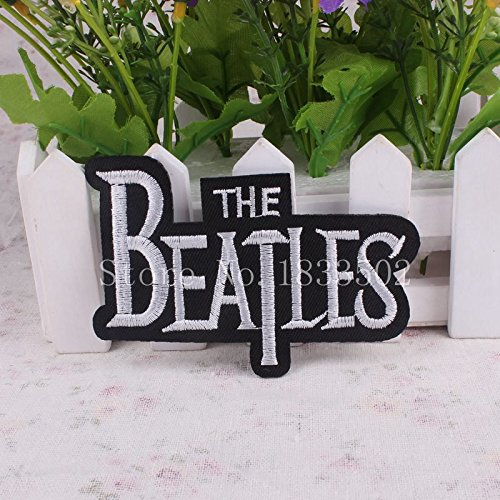 coolpart-the-beatles-band-punk-rock-iron-on-patches-stickerei-patches-kleidung-diy-zubehor-qualitat-