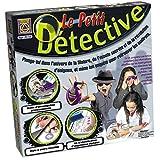 BSM Creative Toys - Ct 5466 - Jeu Educatif - Science et Nature - Le Petit Détective