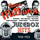 Amos Milburn - Jukebox Hits 1948-1953