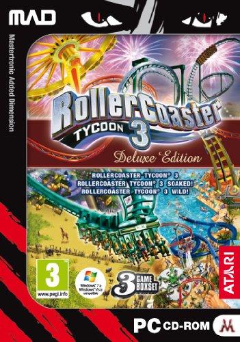 rollercoaster-tycoon-3-deluxe-edition-pc-cd-edizione-regno-unito