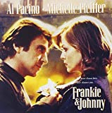Frankie and Johnny - Ost