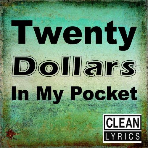 twenty-dollars-in-my-pocket-clean