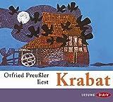 Krabat (3 CDs)