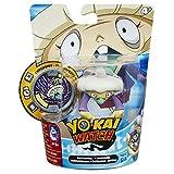 Hasbro Yo-Kai Watch B5941EL5 - Spielzeugfigur Medaillenfreunde Tattletell, Sammelspielzeug