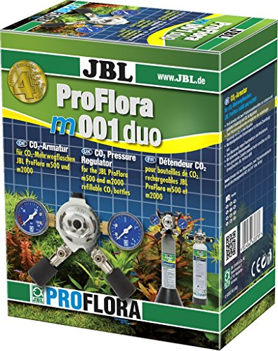 jbl-proflora-m001-duo