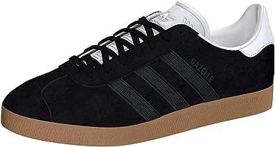 adidas Unisex Gazelle Sneaker
