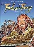"""Afficher """"Trolls de Troy n° 23 Art brut"""""""