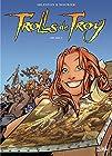 Trolls de Troy T23 - Art brut