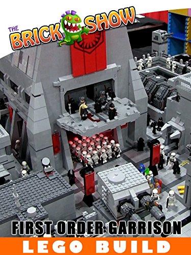 lego-star-wars-force-awakens-first-order-garrison-moc-ov