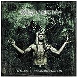 Songtexte von Eluveitie - Evocation I: The Arcane Dominion