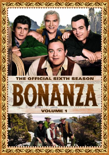 bonanza-the-official-sixth-season-1-import-usa-zone-1