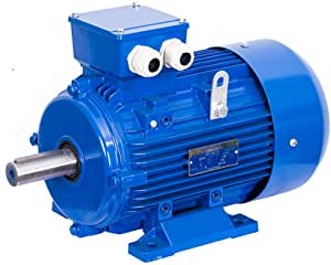 18V FEVERWORK 7.2//12//14.4//18V 12 Teeth Electric Gear Motor for Bosch