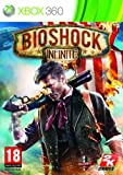 libro Bioshock Infinite
