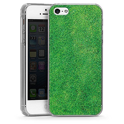 apple-iphone-5-housse-etui-protection-coque-herbe-pelouse-brins-dherbe