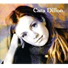 Cara Dillon (2001) Original Recording