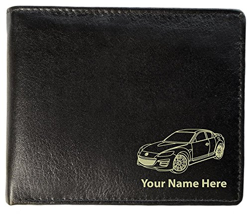 mazda-rx8-conception-personnalisee-style-portefeuille-en-cuir-pour-homme-toscana