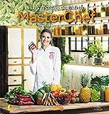 Las recetas de Marta: Ganadora sexta temporada. MasterChef (Fuera de colección)