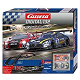 Carrera – 20030188 – Racing Spirit
