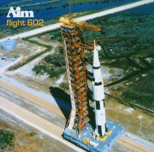 Preisvergleich Produktbild Flight 602