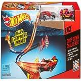 Mattel Hot Wheels - Race Rally assortment, Multi Color