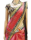 Stylefabs Designer Paper Silk Wedding We...