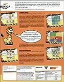 Sprach und Rechenspiele 2. Klasse (PC+MAC)