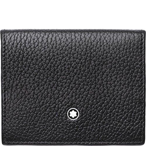 montblanc-porte-monnaie-schwarz-noir-113307
