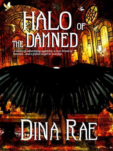 [PDF] Téléchargement gratuit Livres Halo of the Damned